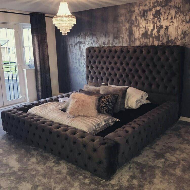 Pinterest Iiiannaiii Master Bedrooms Decor Home Bedroom