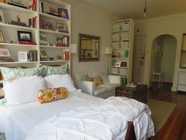 51 jane street west village manhattan nyc studio for Manhattan west village apartments