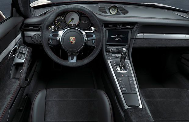 911-gt3-2014-4 - Fornecido por Carplace