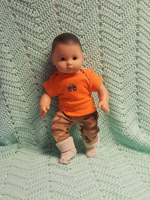 Baby Doll Clothes to fit 15 inch baby doll BOY Camo Ride 15 inch playset top socks pants jeep camouflage F9 #boydollsincamo Baby Doll Clothes to fit 15 inch baby doll BOY by TheDollyDama #boydollsincamo Baby Doll Clothes to fit 15 inch baby doll BOY Camo Ride 15 inch playset top socks pants jeep camouflage F9 #boydollsincamo Baby Doll Clothes to fit 15 inch baby doll BOY by TheDollyDama #boydollsincamo Baby Doll Clothes to fit 15 inch baby doll BOY Camo Ride 15 inch playset top socks pants jeep #boydollsincamo