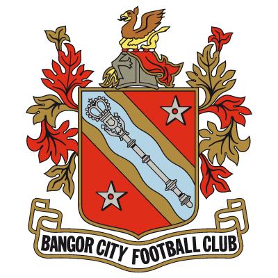 Bangor City | Football Club & ...