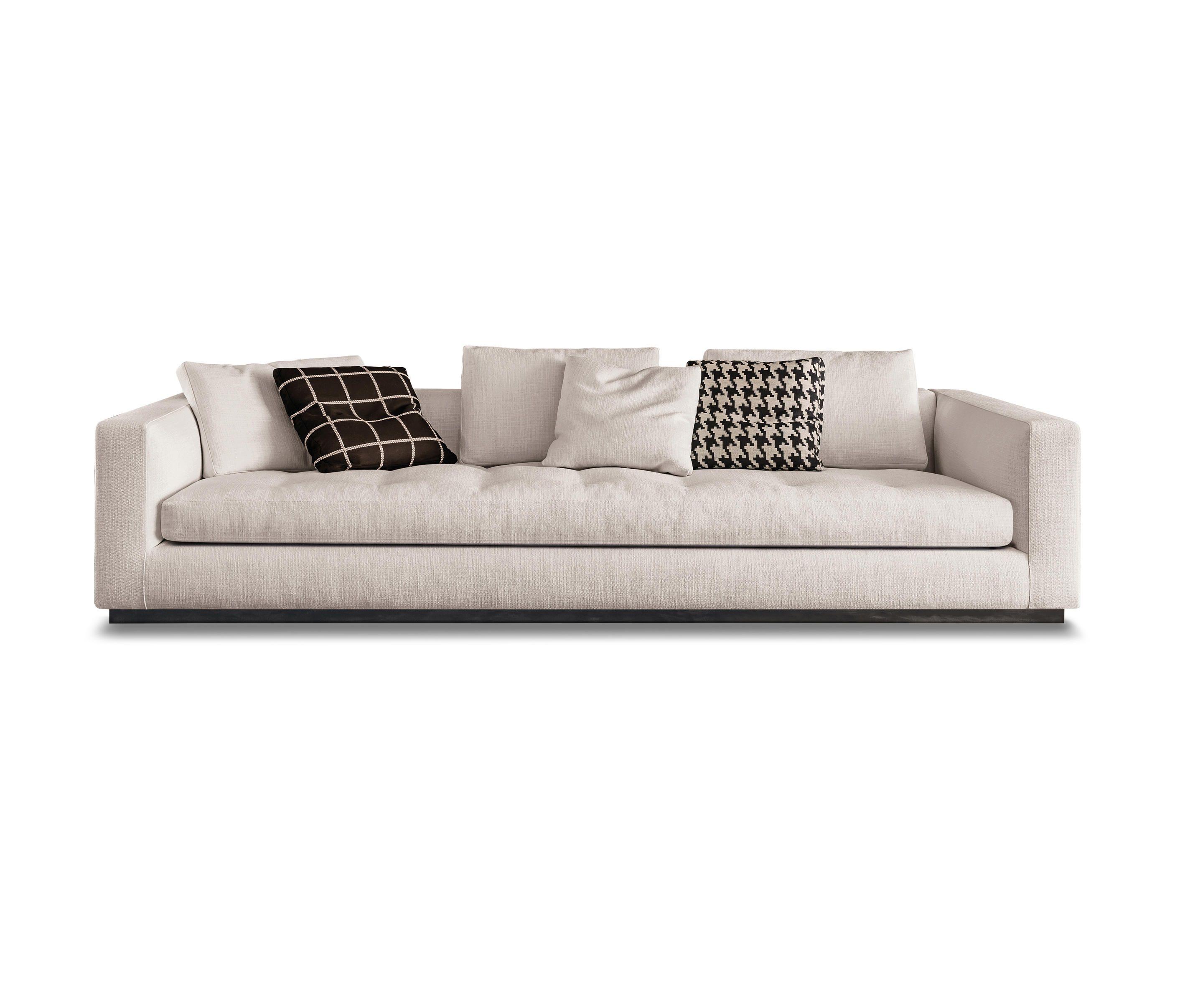 Versace sofa Furniture Pinterest
