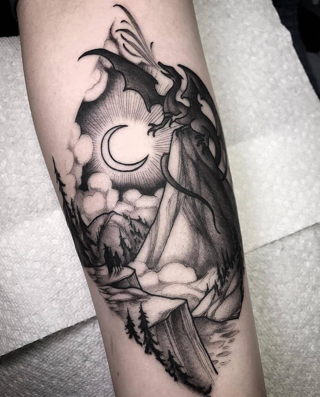 7950 likes 30 comments tattoosnob tattoosnob on