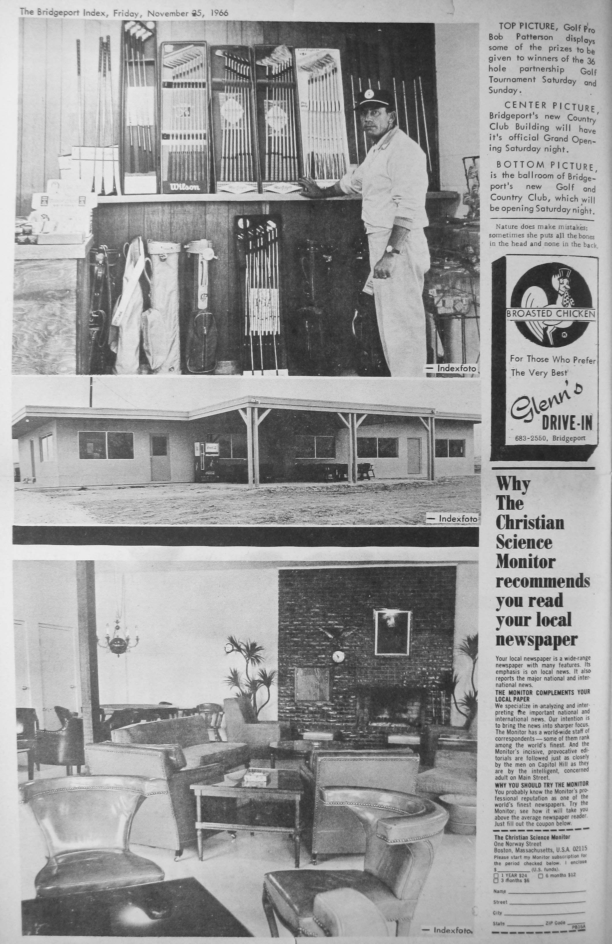 http://www.wisecountytexas.info/bridgeportindex/images/1966/1966-11-25-pg04.jpg