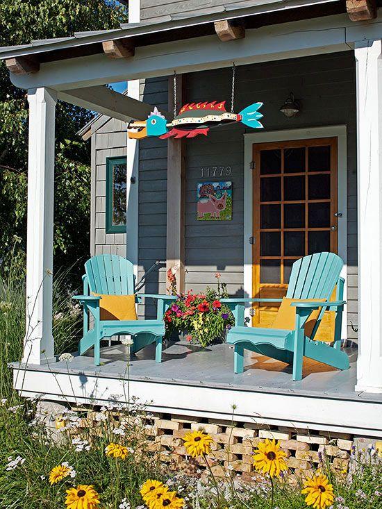 Plastic Resin Patio Furniture: Patio Furniture Buying Guide