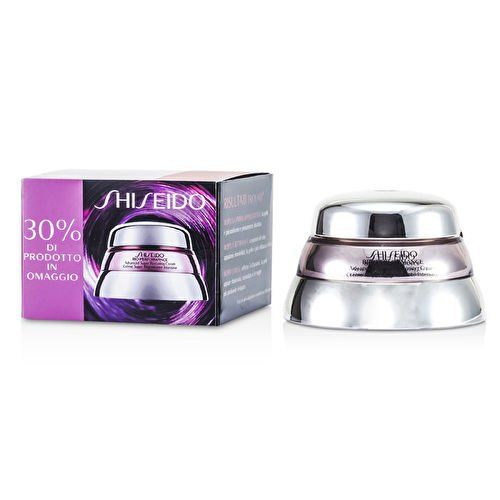Shiseido  2.6 Ounce Bio Performance Advanced Super Restoring Cream ** Check out the image by visiting the link.