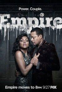 watch empire online free season 4
