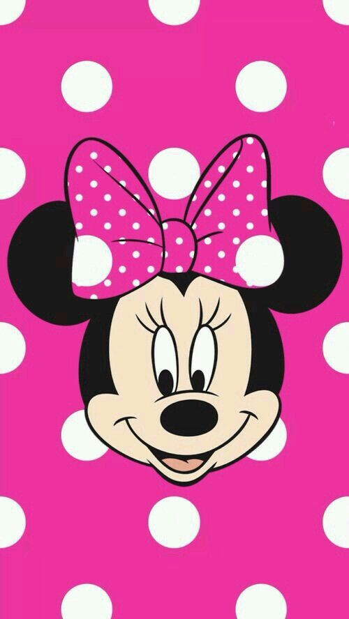 Image result for cell phone wallpaper backgrounds - Mickey mouse phone wallpaper ...