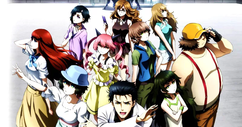 Top 12+ Best Mind Game Anime For You To Check Out Mind