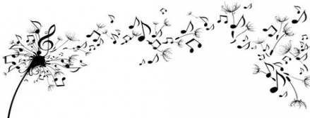 Best Music Note Tattoo Cover Up 17+ Ideas  #Cover #Ideas #Music #note #tattoo