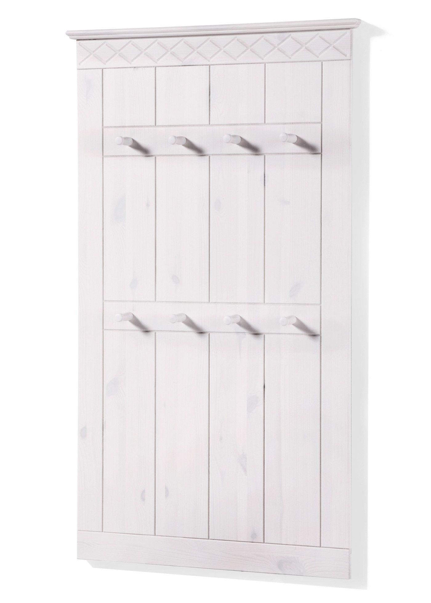 Garderobenpaneel In 2019 Garderobenpaneel Paneele Und Wohn Mobel