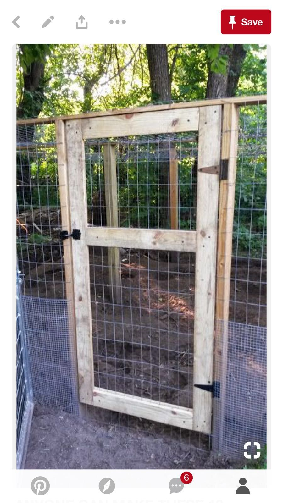 Coop Run Door Chicken Barn Diy Chicken Coop Chicken Coop