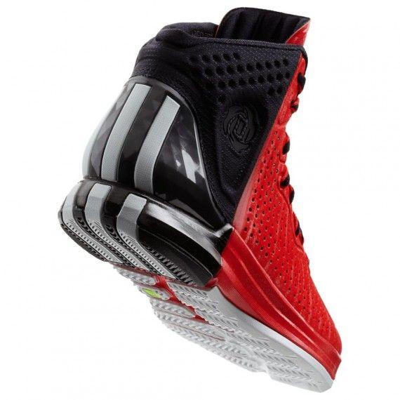 51d59a5efa41 adidas D Rose 4