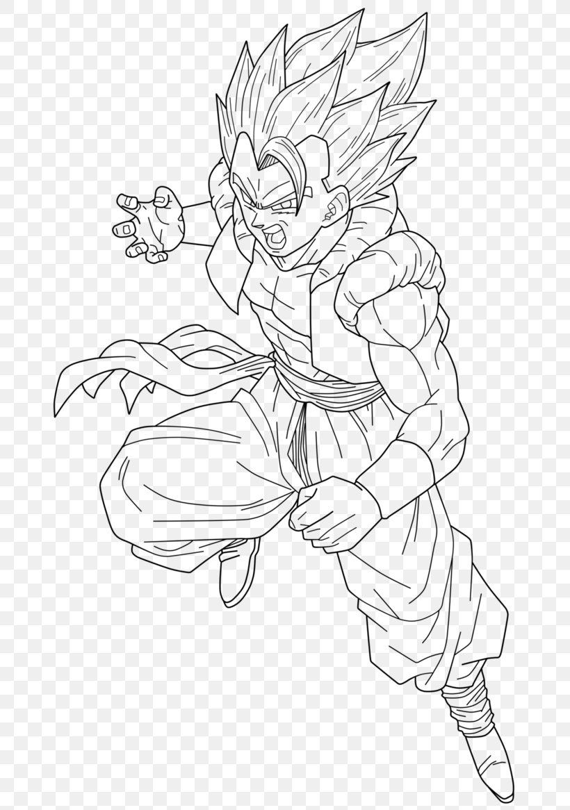Goku Black Coloring Pages Ready To Download Dragon Coloring Page Super Coloring Pages Dragon Ball Artwork