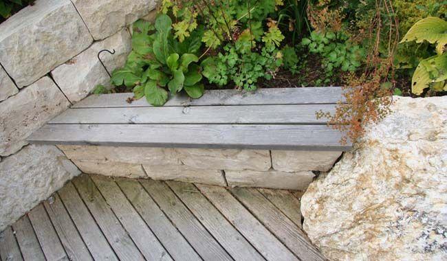 New Gartengestaltung mit Holz Wir informieren Sie ber die Verwendungsm glichkeiten im Gartenbau nehmen Sie Kontakt zu uns auf