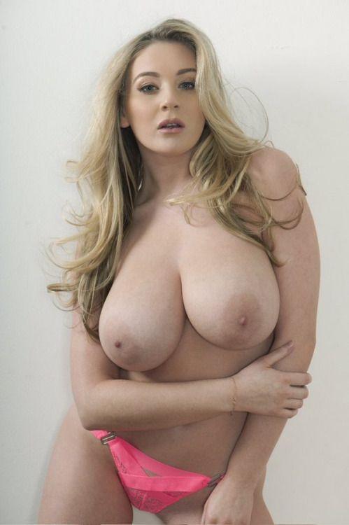 british-women-hot-topless