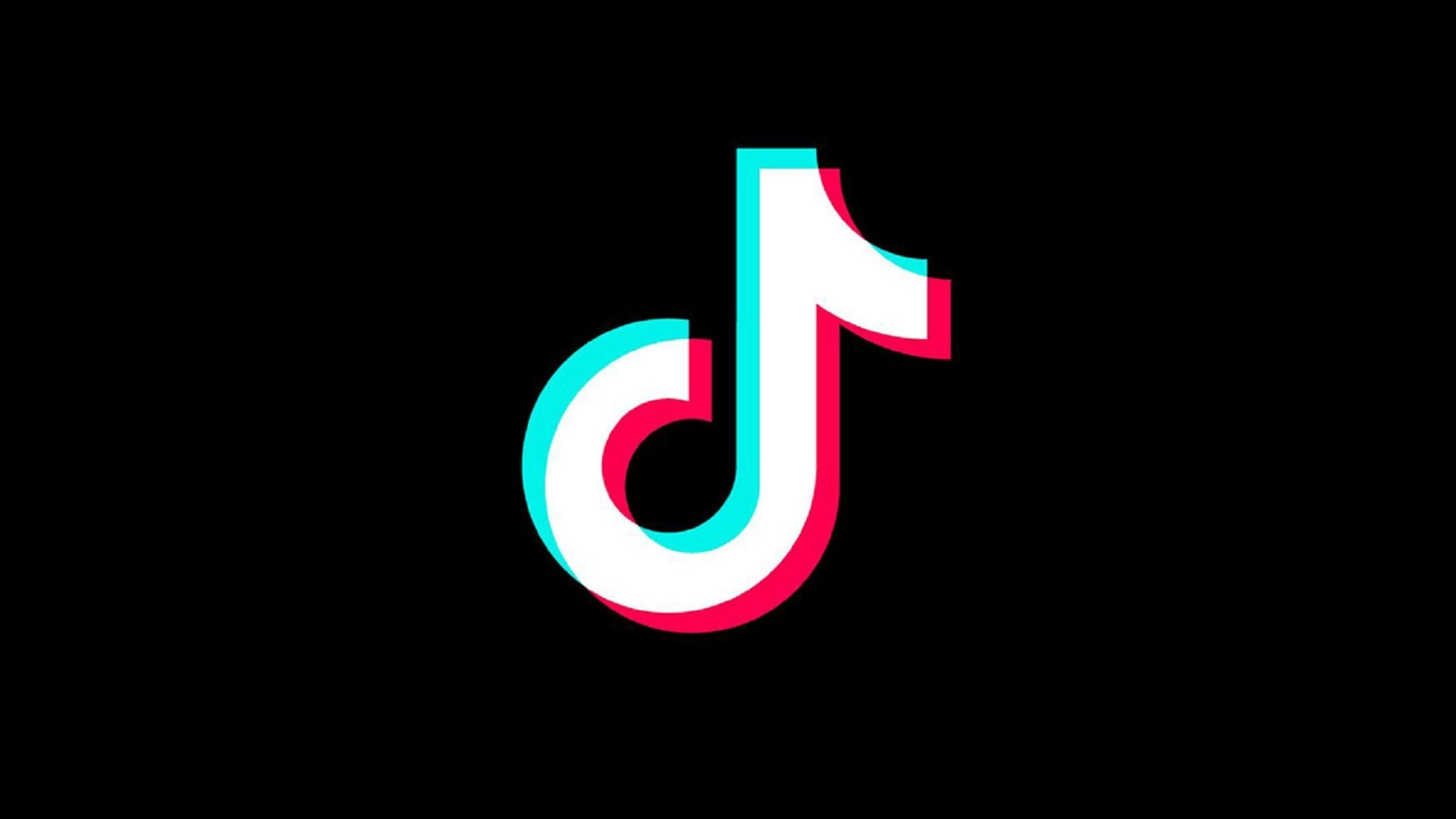 How To Upload And Get Your Music On Tiktok S Video Youtube Logo Cheerleading Photos