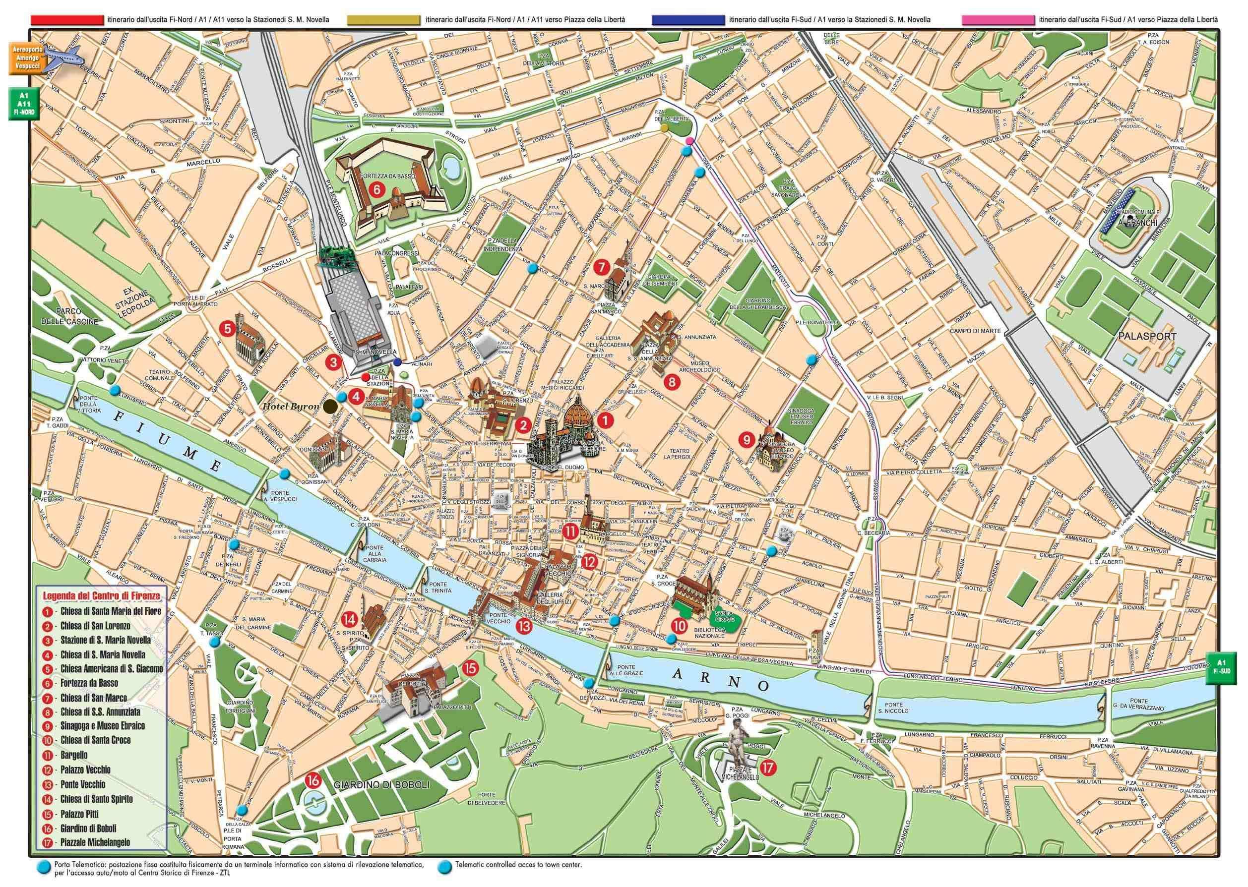 Mapa Turistico De Napoles.Mapa Turistico Napoles Buscar Con Google In 2019