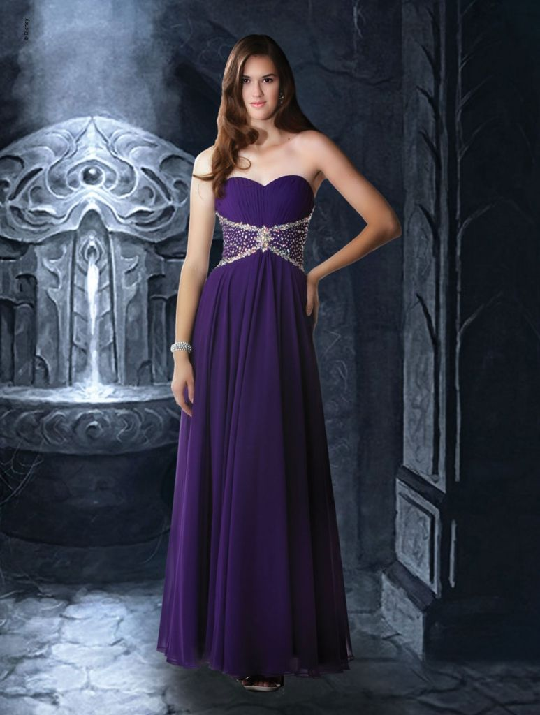 prom dresses sioux falls sd - hi low prom dresses Check more at http ...