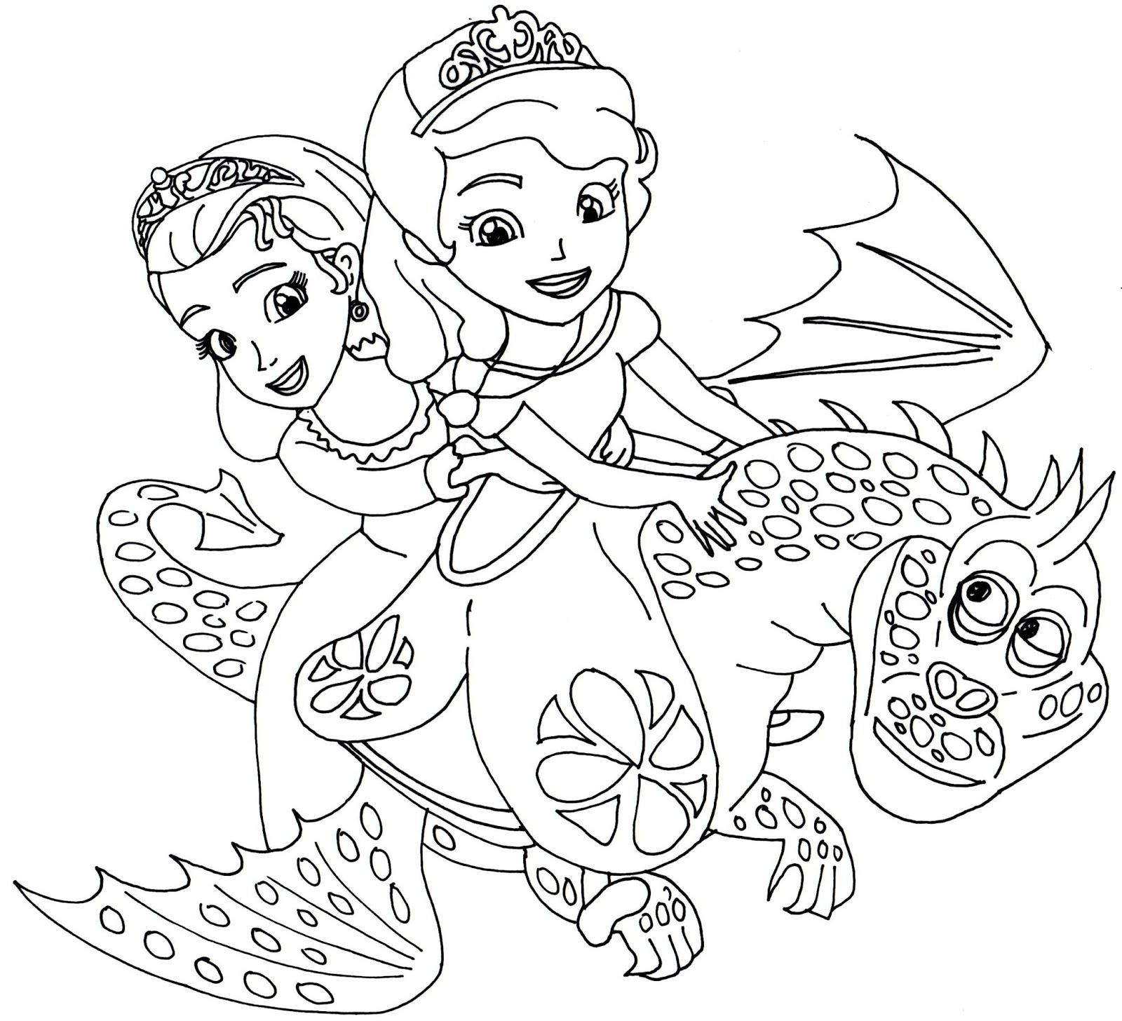 Pin On Disney Coloring