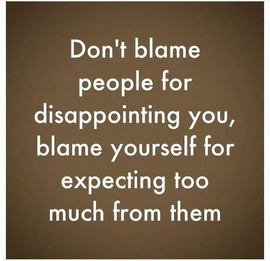 who the blame Blame, assigning responsibility for a loss you are sad, hurt, and probably angry because you suffered a loss, insult, or injurysomeone must be held responsible, who should we blame.
