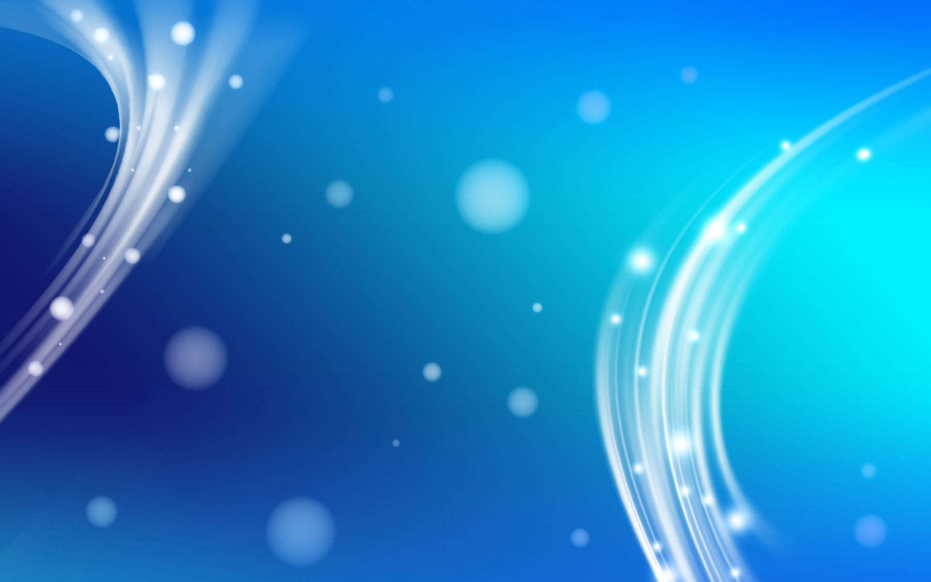 Light Blue Wallpaper High Definition For Background Wallpaper 1920x1200 Px 510 86 Kb Light Blue Background Blue Background Images Blue Background Wallpapers