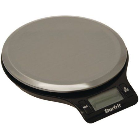 Home   Electronic kitchen scales, Kitchen electronics ...