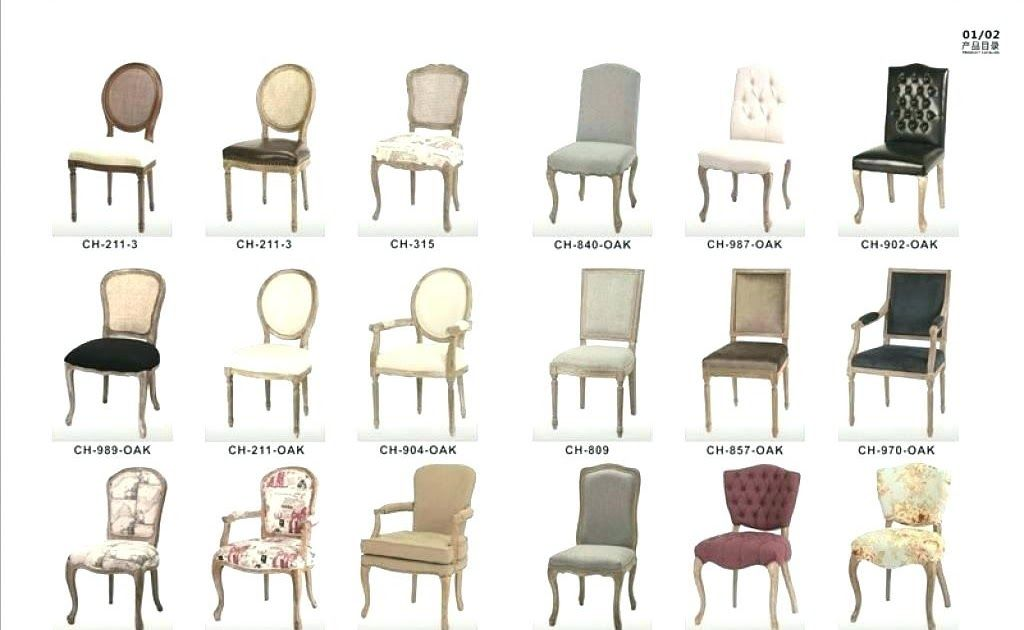 Upholstered Chair Styles Eringobraugh Com Patio Chair Cushions