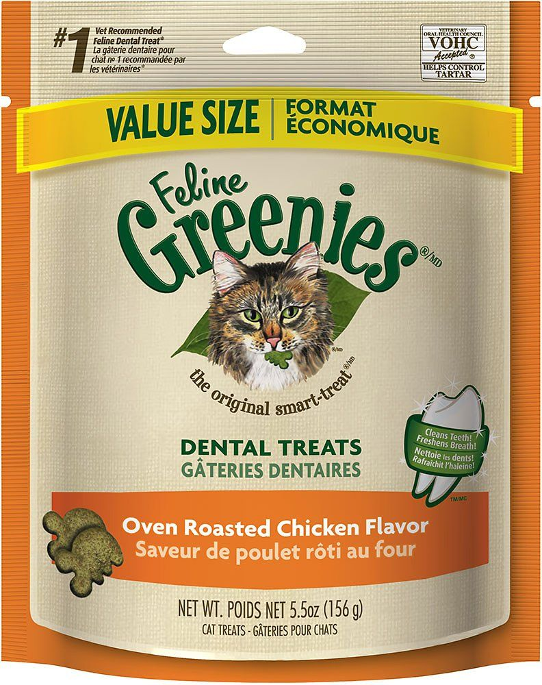 Delivering Pet Happiness By Conveniently Shipping 500 Brands Of Pet Food And Dental Treats Cat Treats Greenies