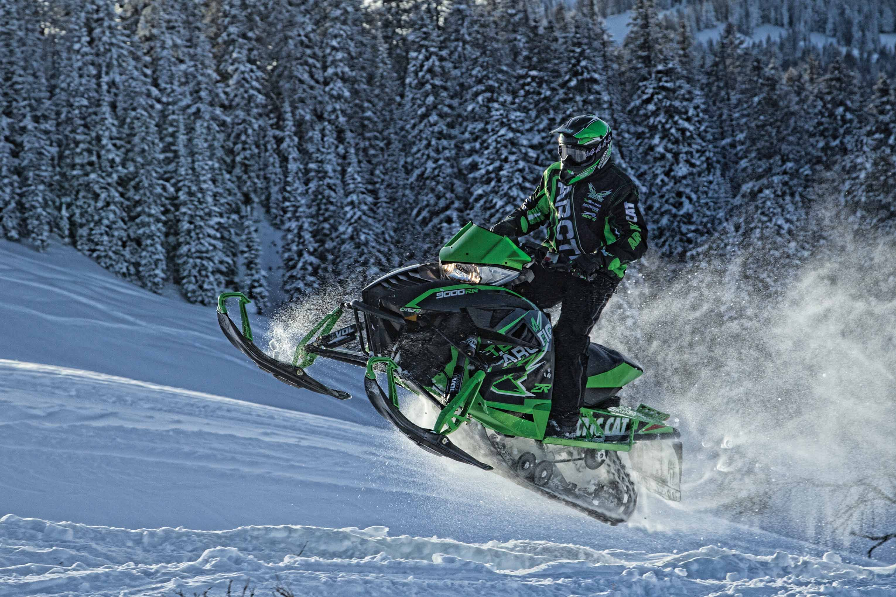 Arctic Cat Snowmobiles Towing, Snowmobile, Hitch accessories