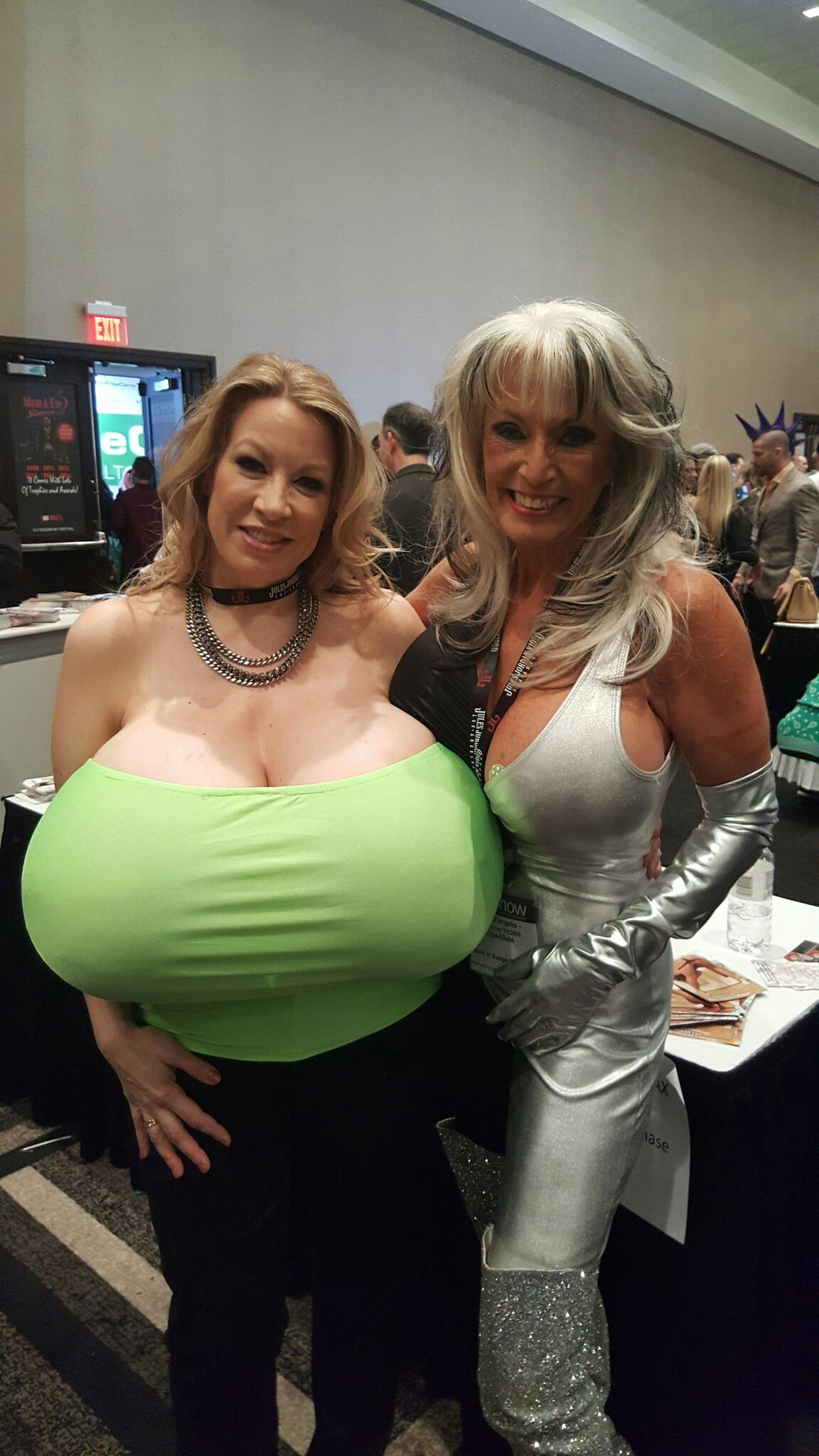 Chelsea Charms Chelsea Charms new pictures