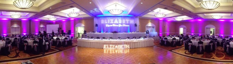 SLP Entertainment provides the most beautiful and wonderful Wedding Lighting in Los Angeles including Sound and Stage Lighting and Wedding Reception ... & SLP Entertainment provides the most beautiful and wonderful ... azcodes.com