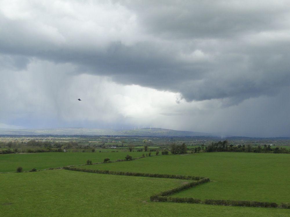 Mystisches Irland! http://jointhesunnyside.de/mystisches-irland #reiseblog #jointhesunnyside #irland