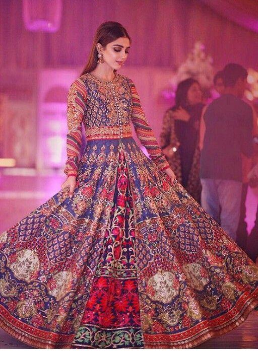 Pin ni M Nawaz sa Maya Ali | Pinterest