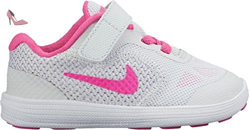 chaussure 19 fille nike