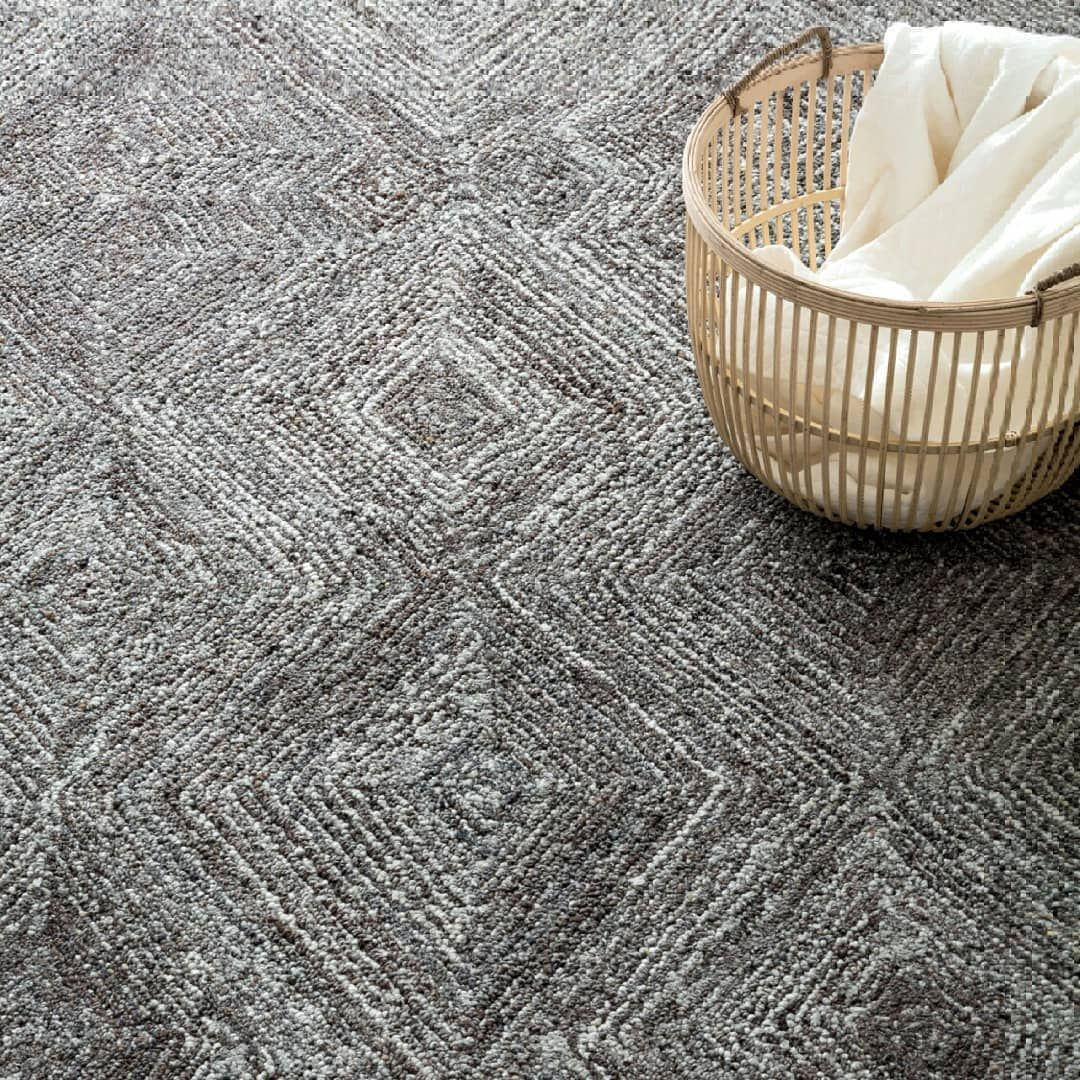 Looking to add the tactile trend of texture to your ...