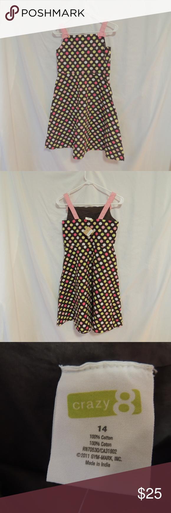 Blue Multi Floral Print Maxi Dress With V Neckline Plus Size 14 16 18 20 22 24 26 28 30 32 34 36 Maxi Dress Short Maxi Dress Long Summer Dresses [ 1700 x 1133 Pixel ]