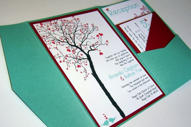 DIY Wedding Decorations | budget wedding ideas DIY invitations Etsy ...
