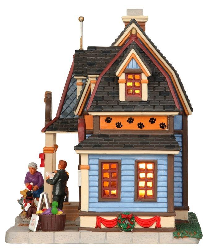 Trixie S Dog Boutique Pet Shop Dog Boutique Christmas Traditions Family Pet Shop