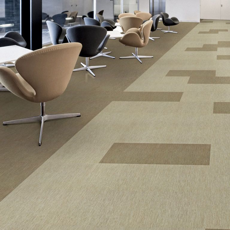 Mannington Commercial Luxury Vinyl Tile Vinyl Tile Vinyl Tiles