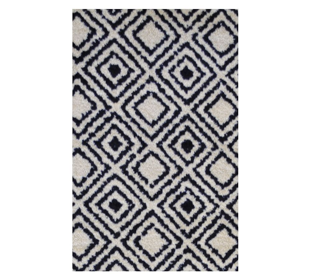 Caity Indoor Outdoor Washable Mat