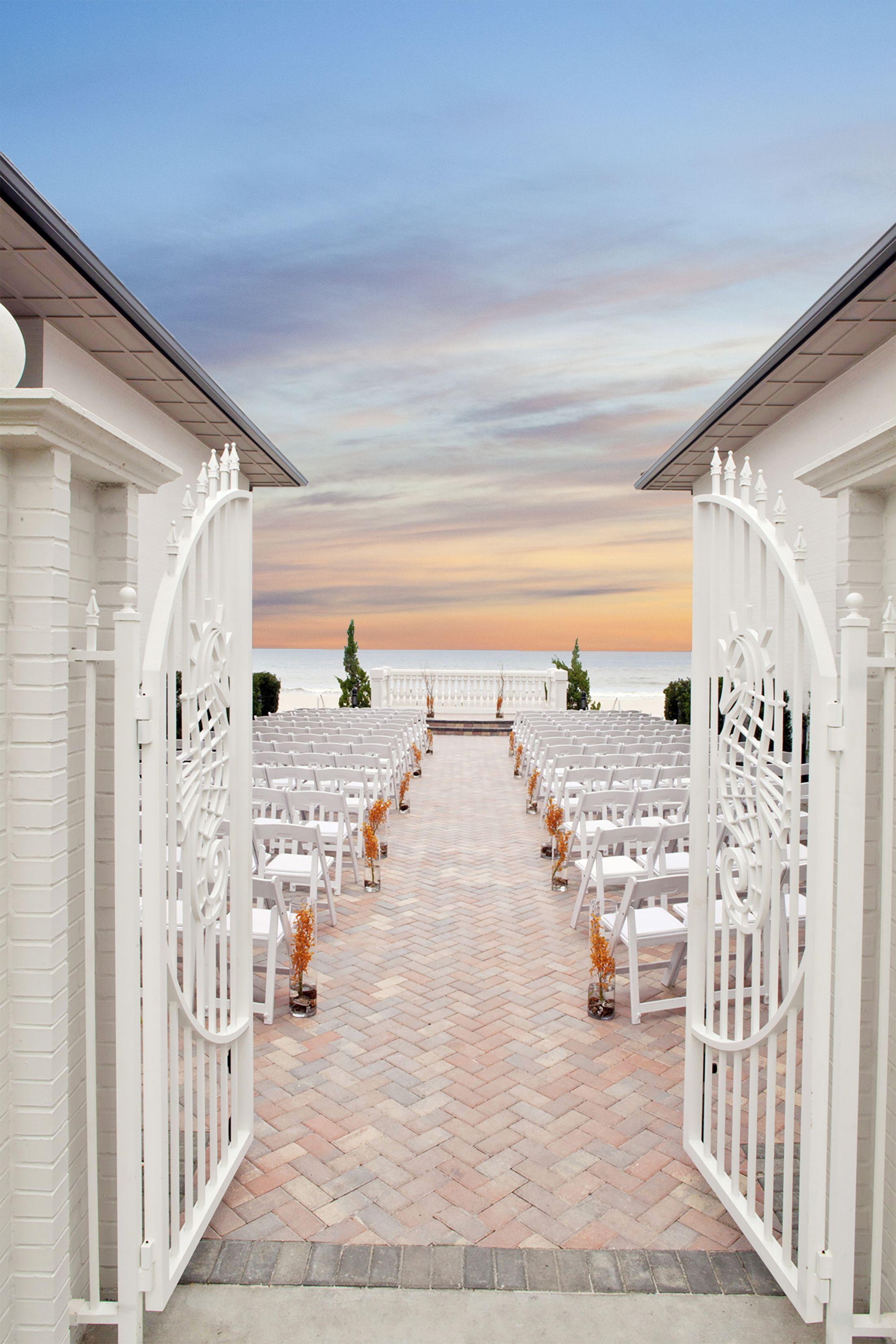 49++ Wedding venues jacksonville florida outdoors ideas in 2021
