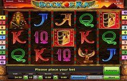 Лучшие карточные игры онлайн
