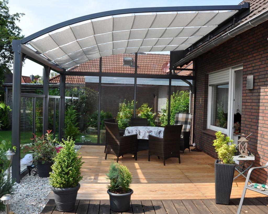 terrassen berdachung berlinada pergola pinterest berdachung terrasse. Black Bedroom Furniture Sets. Home Design Ideas