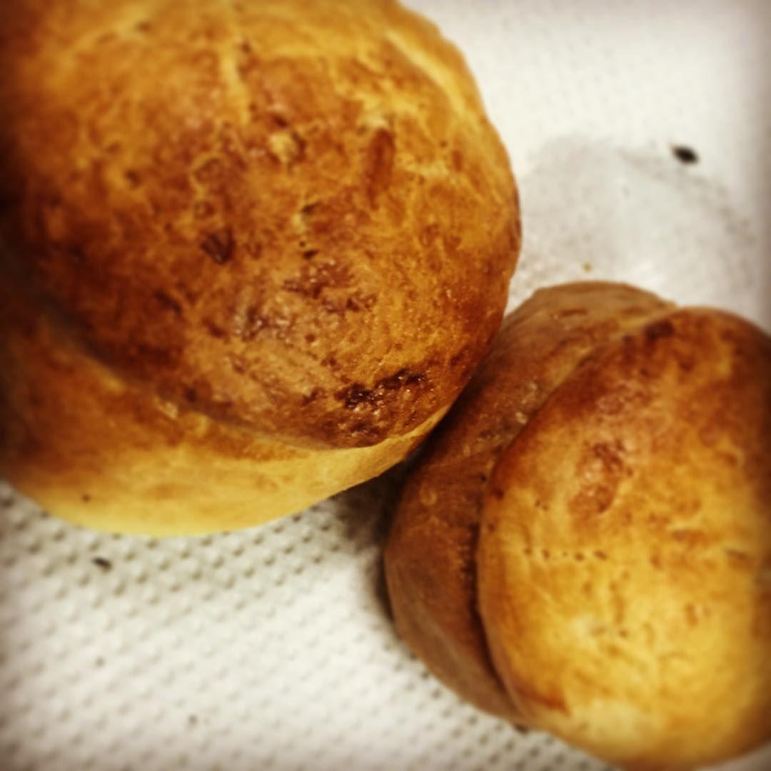 #homemade #菠蘿飽