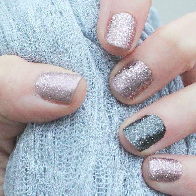 Pin de Angela Bethers en Nails | Pinterest | Deco