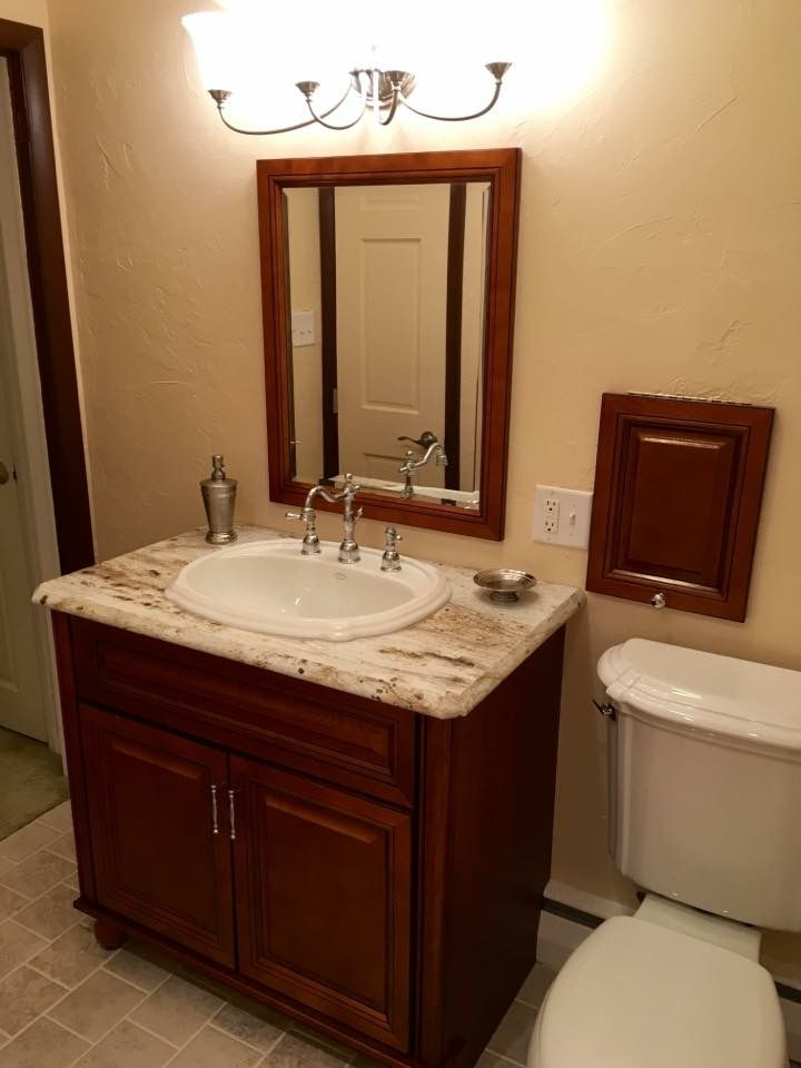 enjoyable formica bathroom vanities. It is laminate River Gold Formica s 180 FX Etchings Finish Ogee Vanity  BathroomBathroom Yes enjoyable formica bathroom vanities Enjoyable Bathroom Vanities Home Design Plan