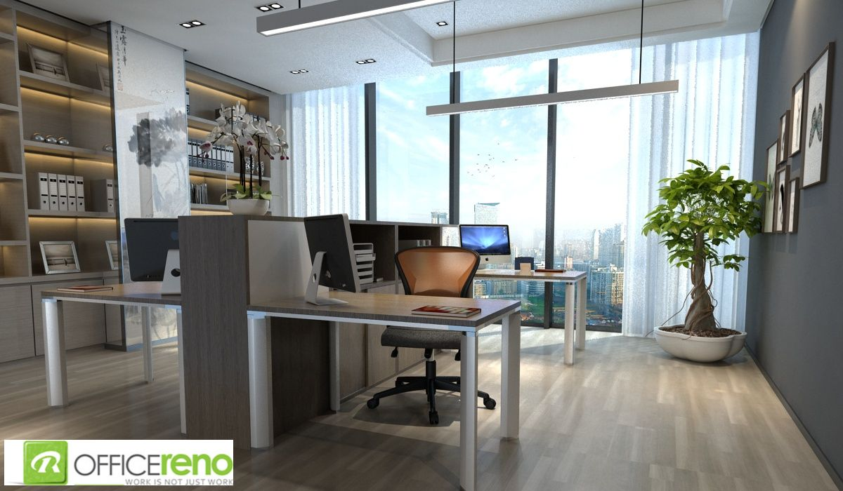 Office Furniture Supplier In Singapore Officereno Sg In 2020 Office Furniture Design Furniture Office Interior Design