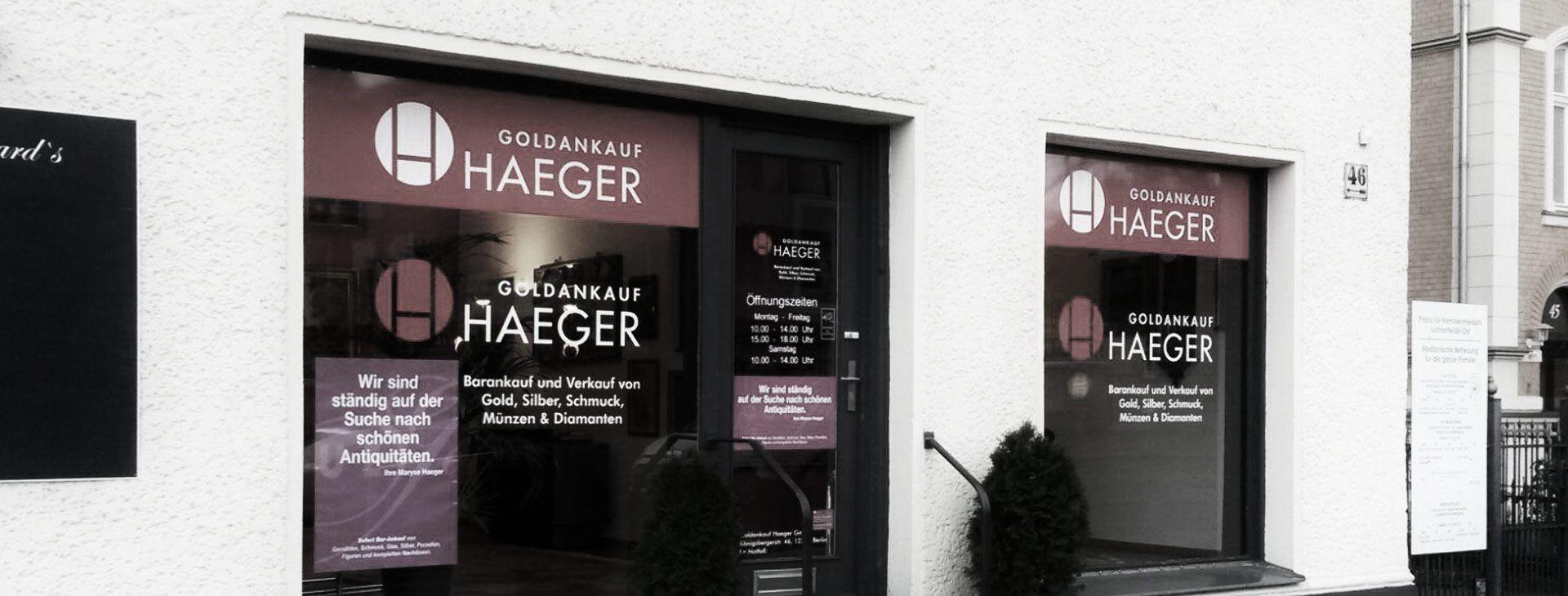 Goldankauf In Berlin Goldankauf Silber Kaufen Gold Verkaufen