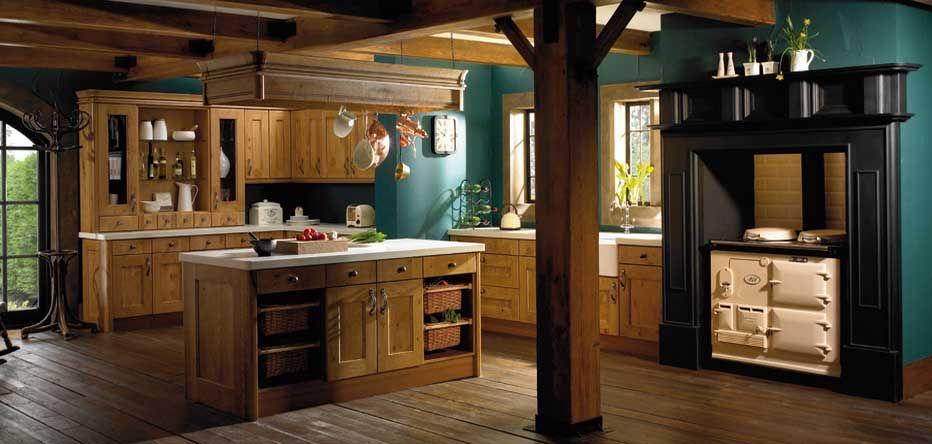 A Richmond Showroom Kitchenhttpwwwultimafurniturecouk Adorable Kitchen Design Richmond Inspiration